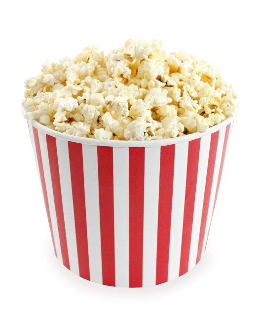 68511686-popcorn-wallpapers