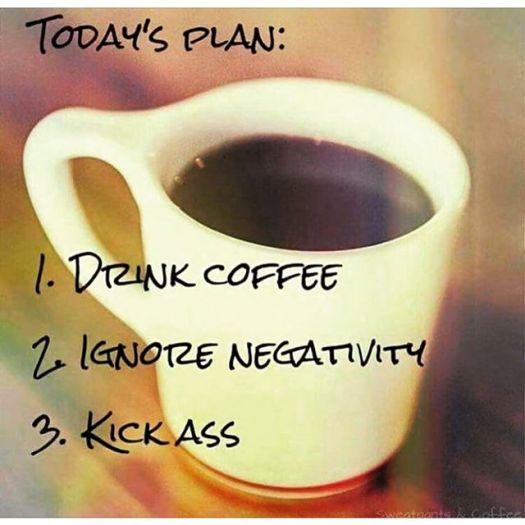god-morgon-och-tack-monica-linden-nu-har-jag-redan-dagens-plan-helt-klar