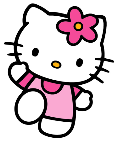 Hello_Kitty_Pink_2981.jpg