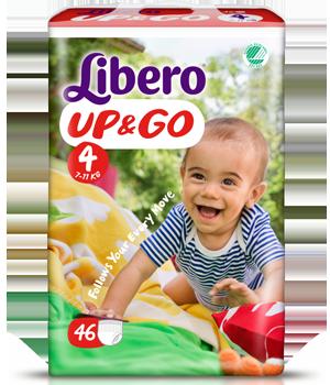 libero-upgo-4-46-300x350_tiny