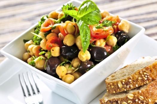 mat-vegetarisk-sallad
