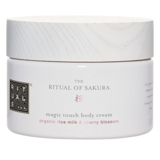 4459-014459_sakurabodycream220ml