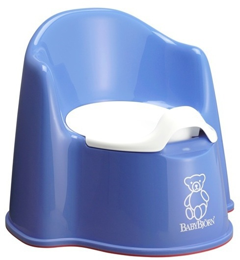 babybjoern-pottstol