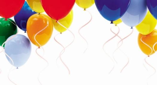 ballongerstor.jpg