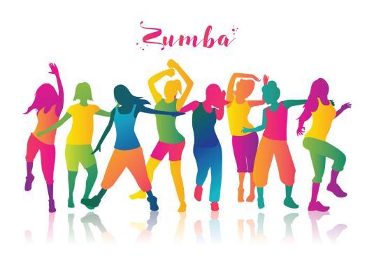 free-zumba-dancers-vector.jpg