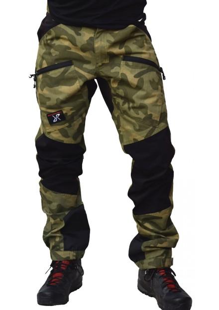 nordwand-pro-pants-mens-gringo-camo.jpg