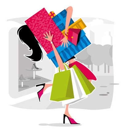 shoppa_1206647221_1207737908_8315265_76561574.jpg