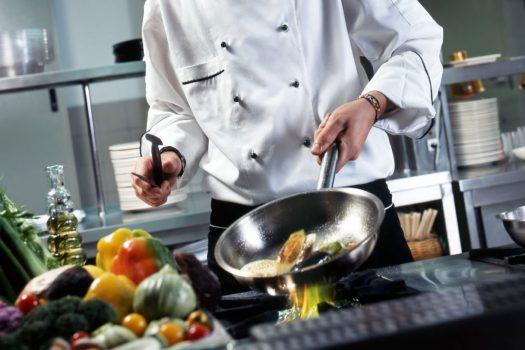 kock-och-entreprenor-1200x800